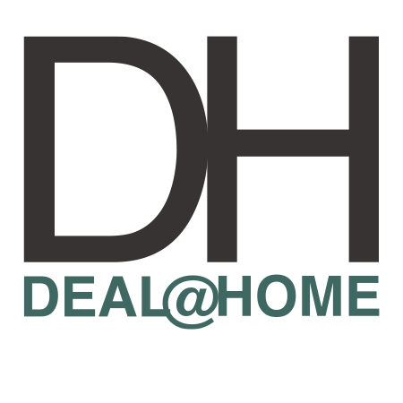 Deal@Home